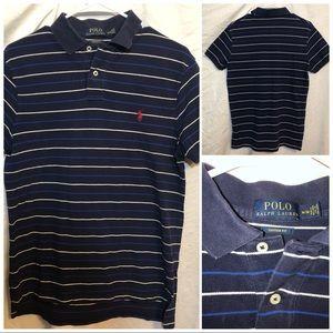 Polo Ralph Lauren size medium